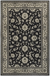 Richmond 117H Area Rug by Oriental Weavers