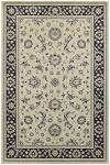 Richmond 117W Area Rug by Oriental Weavers