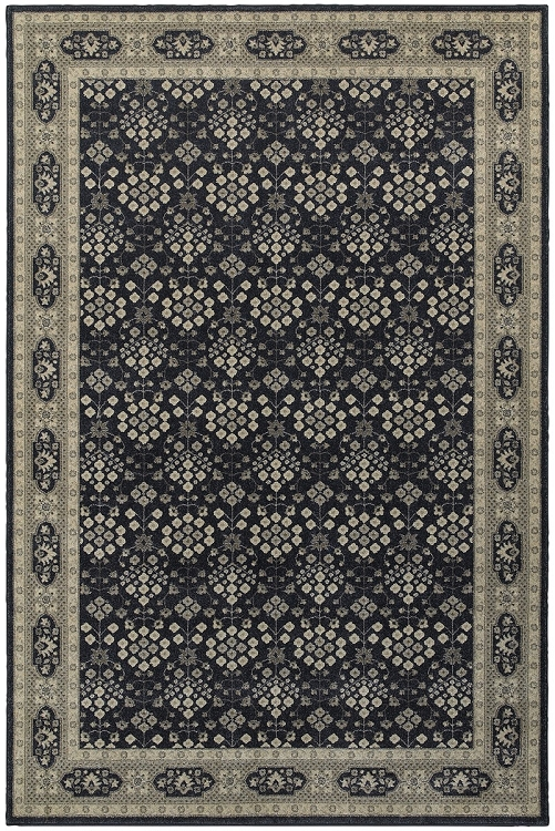 Richmond 119B Area Rug by Oriental Weavers