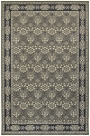 Richmond 119U Area Rug by Oriental Weavers