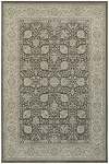 Richmond 1330U Area Rug by Oriental Weavers