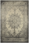 Richmond 1333Y Area Rug by Oriental Weavers