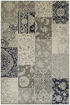 Richmond 1338B Area Rug by Oriental Weavers