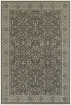 Richmond 1E Area Rug by Oriental Weavers