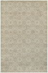 Richmond 214Z Area Rug by Oriental Weavers