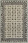 Richmond 4440S Area Rug by Oriental Weavers