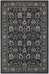 Richmond 8020K Area Rug by Oriental Weavers