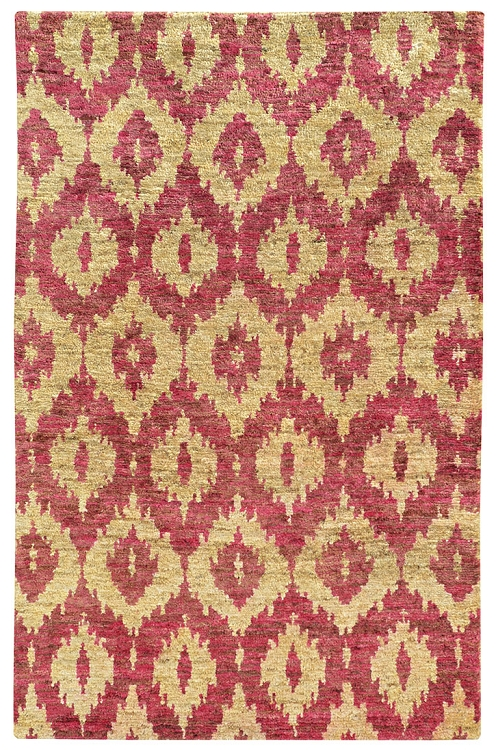 Tommy Bahama Ansley 50901 Area Rug by Oriental Weavers