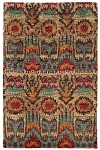 Tommy Bahama Ansley 50902 Area Rug by Oriental Weavers