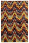 Tommy Bahama Ansley 50905 Area Rug by Oriental Weavers