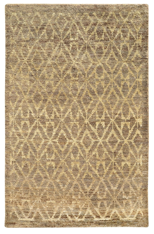 Tommy Bahama Ansley 50907 Area Rug by Oriental Weavers