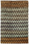 Tommy Bahama Ansley 50908 Area Rug by Oriental Weavers