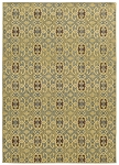 Tommy Bahama Cabana 5501G Indoor Outdoor Rug by Oriental Weavers