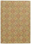 Tommy Bahama Cabana 5501W Indoor Outdoor Rug by Oriental Weavers