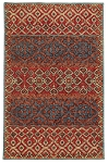 Tommy Bahama Jamison 53301 Rug by Oriental Weavers