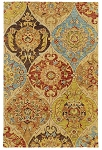 Tommy Bahama Jamison 53302 Rug by Oriental Weavers