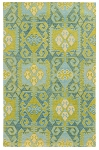Tommy Bahama Jamison 53304 Rug by Oriental Weavers