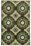Tommy Bahama Jamison 53307 Rug by Oriental Weavers