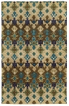 Tommy Bahama Jamison 53308 Rug by Oriental Weavers