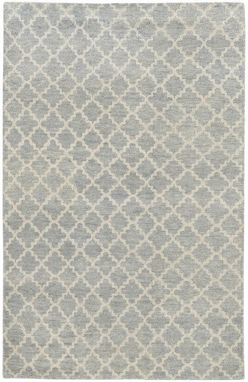 Tommy Bahama Maddox 56501 Area Rug By Oriental Weavers