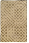 Tommy Bahama Maddox 56502 Area Rug by Oriental Weavers
