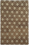 Tommy Bahama Maddox 56504 Area Rug by Oriental Weavers