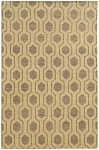 Tommy Bahama Maddox 56505 Area Rug by Oriental Weavers