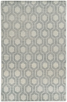 Tommy Bahama Maddox 56506 Area Rug by Oriental Weavers