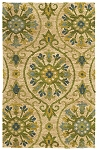 Tommy Bahama Valencia 57701 Area Rug  by Oriental Weavers