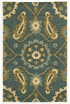 Tommy Bahama Valencia 57702 Area Rug  by Oriental Weavers