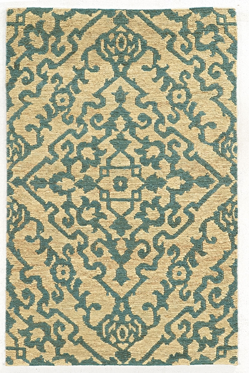 Tommy Bahama Valencia 57703 Area Rug  by Oriental Weavers