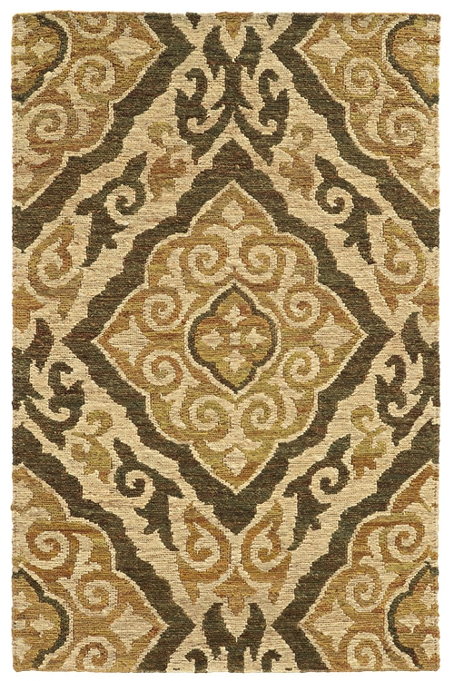 Tommy Bahama Valencia 57705 Area Rug  by Oriental Weavers