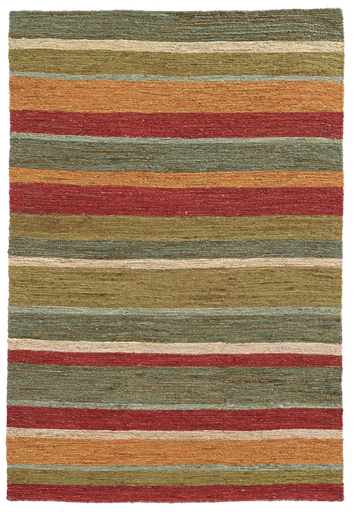 Tommy Bahama Valencia 57706 Area Rug  by Oriental Weavers