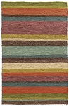 Tommy Bahama Valencia 57707 Area Rug  by Oriental Weavers