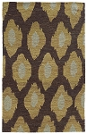 Tommy Bahama Valencia 57708 Area Rug  by Oriental Weavers