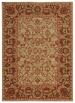 Tommy Bahama Vintage 4928J Area Rug  by Oriental Weavers