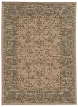 Tommy Bahama Vintage 4928U Area Rug  by Oriental Weavers