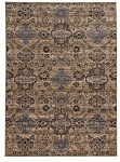 Tommy Bahama Vintage 4929Y Area Rug  by Oriental Weavers