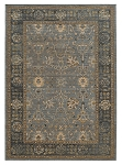 Tommy Bahama Vintage 534E Area Rug  by Oriental Weavers