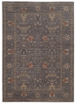 Tommy Bahama Vintage 534K Area Rug  by Oriental Weavers