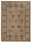 Tommy Bahama Vintage 534W Area Rug  by Oriental Weavers