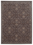 Tommy Bahama Vintage 5509D Area Rug  by Oriental Weavers