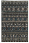 Tommy Bahama Vintage 591E Area Rug  by Oriental Weavers