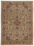 Tommy Bahama Vintage 5992J Area Rug  by Oriental Weavers