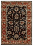 Tommy Bahama Vintage 634N Area Rug  by Oriental Weavers