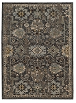 Tommy Bahama Vintage 668N Area Rug  by Oriental Weavers