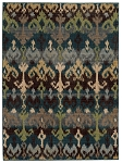 Tommy Bahama Vintage 8122N Area Rug  by Oriental Weavers
