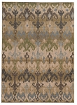 Tommy Bahama Vintage 8122W Area Rug  by Oriental Weavers