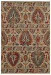Tommy Bahama  Voyage 104W  Area Rug by Oriental Weavers