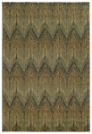 Tommy Bahama  Voyage 508X  Area Rug by Oriental Weavers